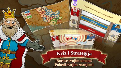 Triviador Srbija 20170622 screenshots 1