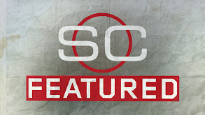 SC Featured thumbnail