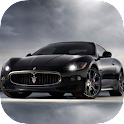 Cars Amazing Wallpapers icon