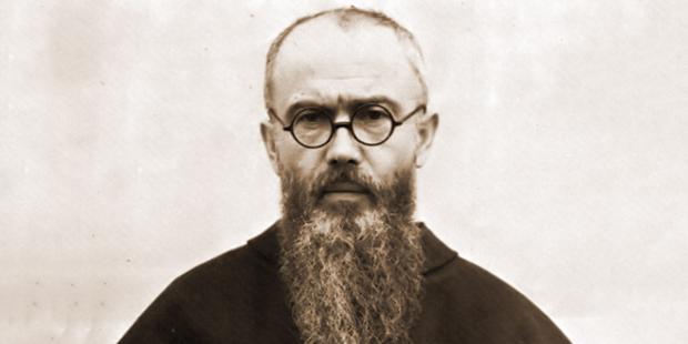 Đứa trẻ cứng đầu: Thánh Maximillian Kolbe đã từng là sự kinh hoàng cho thân mẫu của ngài