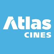 Atlas Cine
