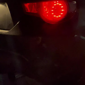 86 ZN6のカスタム事例画像 ttさんの2021年02月01日01:33の投稿