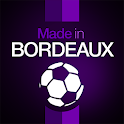 Foot Bordeaux