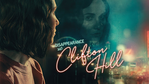 Disappearance At Clifton Hill Official Trailer I Hd I Ifc Midnight Youtube
