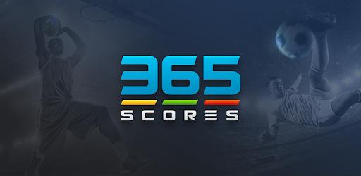 365Scores - Mondial 2018 Resultats en direct