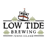 Low Tide Tie One Off IPA V