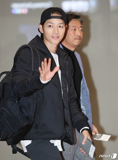 song joong ki movie withdraw 1