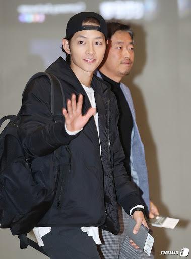 song joong ki movie withdraw 1