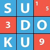 Sudoku Guru