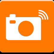 App 4G Cam Orange apk for kindle fire