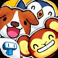 Pet Party - Virtual Animals icon