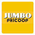 Jumbo Phicoop