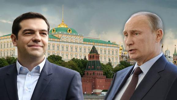 В Украине много структур и секретных предателей, поддерживающих отношения с Кремлем, - докладчик Европарламента Галер - Цензор.НЕТ 4244
