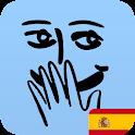 Tabú en Español icon