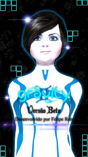 Gravity 2 - RCGames  screenshots 1