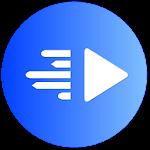 NX Player 5.3.4.2