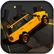 [PROJECT:OFFROAD] MOD APK aka APK MOD 80 (Unlimited Money)