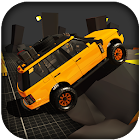 [PROJECT:OFFROAD] icon