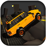 [PROJECT:OFFROAD] file APK Free for PC, smart TV Download