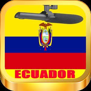 download Radios del Ecuador apk