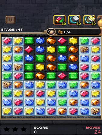 Jewelry King 1.72 screenshot 316389