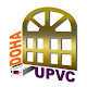 Download Doha UPVC For PC Windows and Mac