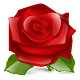 ROMEO AND JULIET by William Shakespeare for PC-Windows 7,8,10 and Mac