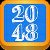 2048 Evolution APK