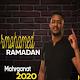 مهرجانات محمد رمضان جديدة 2020 | بدون نت Download for PC Windows 10/8/7