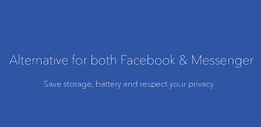 Swift for Facebook Lite - Apps on Google Play