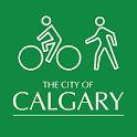Calgary Bikeways & Pathways