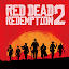 RDR2 Mobile icon