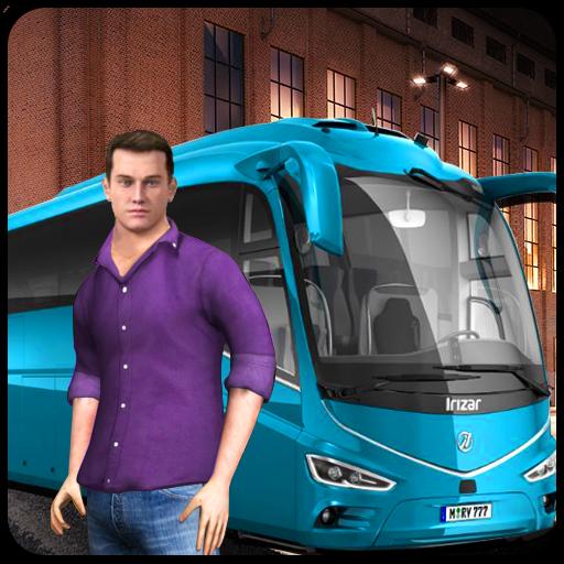 Bus Simulation 2017 (game)