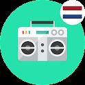 Radio Netherlands FM icon