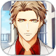 My Fake Marriage(Français): Romance You Choose Download on Windows