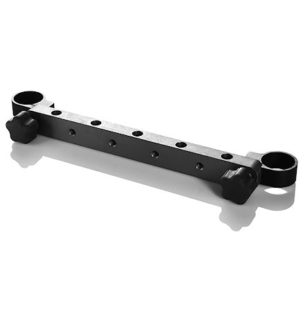 Crossbar Accessory Long (Scout 42)