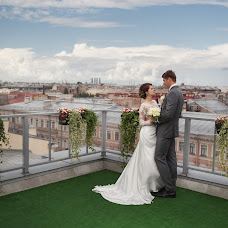 Wedding photographer Mariya Babinceva (Babintseva). Photo of 13.03.2015