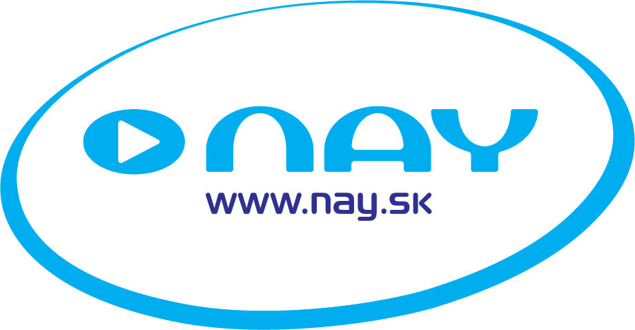 nay logo