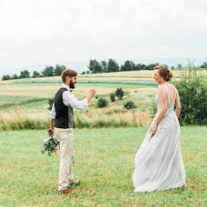 Wedding photographer Andrey Rochnyak (shooter47). Photo of 07.08.2017
