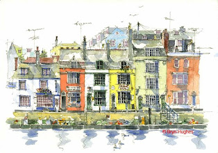 Photo: Weymouth Harbour 01