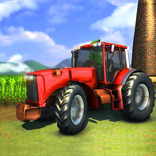 Indian Farming Sim 18