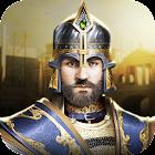 Muhteşem Sultan icon