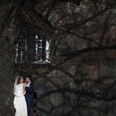 Wedding photographer Evgeniy Terekhov (terekhov). Photo of 30.04.2015
