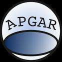 APGAR Free icon