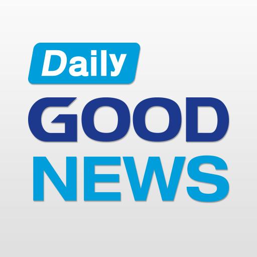 데일리굿뉴스(Daily GOODNEWS)