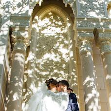 Wedding photographer Irina Selezneva (REmesLOVE). Photo of 01.12.2015