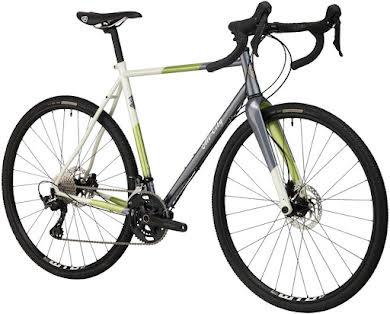 All-City Cosmic Stallion GRX Bike alternate image 1