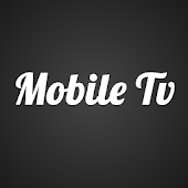 🎬 Mobile Tv:HOT TV,HOTSTAR TV