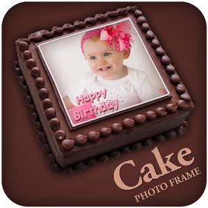 Birthday cake photo frame birthday editor 2017 android apps on birthday cake photo frame birthday editor 2017 publicscrutiny Image collections