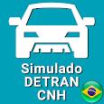 Simulado DETRAN CNH
